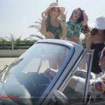 Nico Desideri feat. I Desideri – A Voce Do Core: video ufficiale e testo dell'inno a Napoli