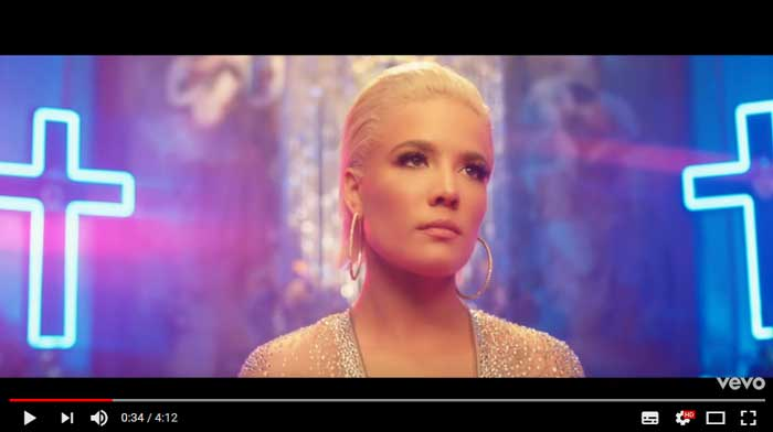 alone-official-video-halsey-ft-big-sean