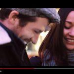 Mavahia feat. Michael Zell – Berlin: video ufficiale, testo e traduzione