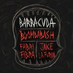 Boomdabash – Barracuda feat. Jake La Furia & Fabri Fibra: audio e testo