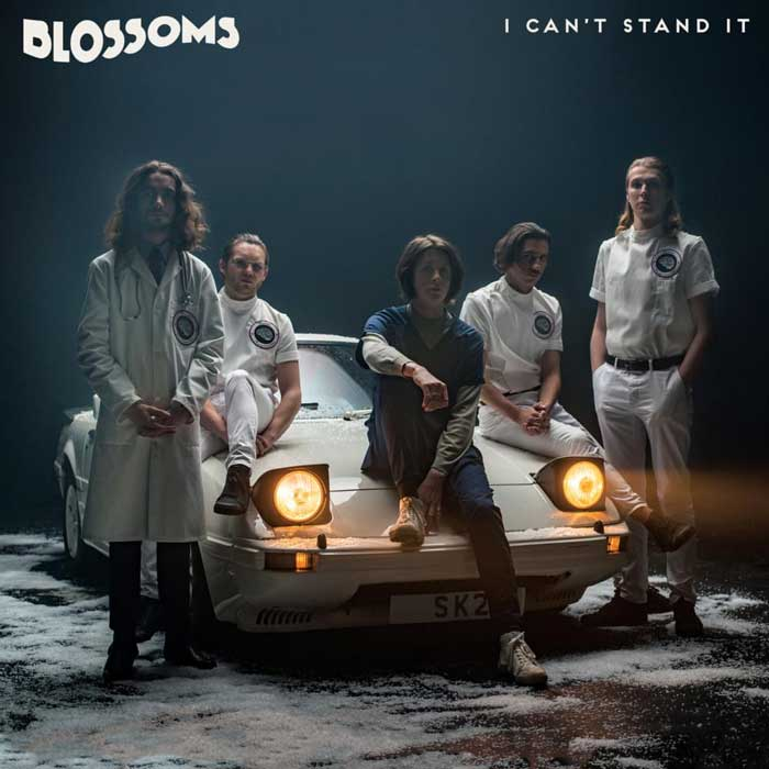 copertina-I-Cant-Stand-It-Blossoms