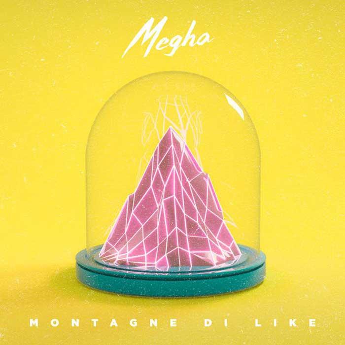copertina-Montagne-di-like-Megha