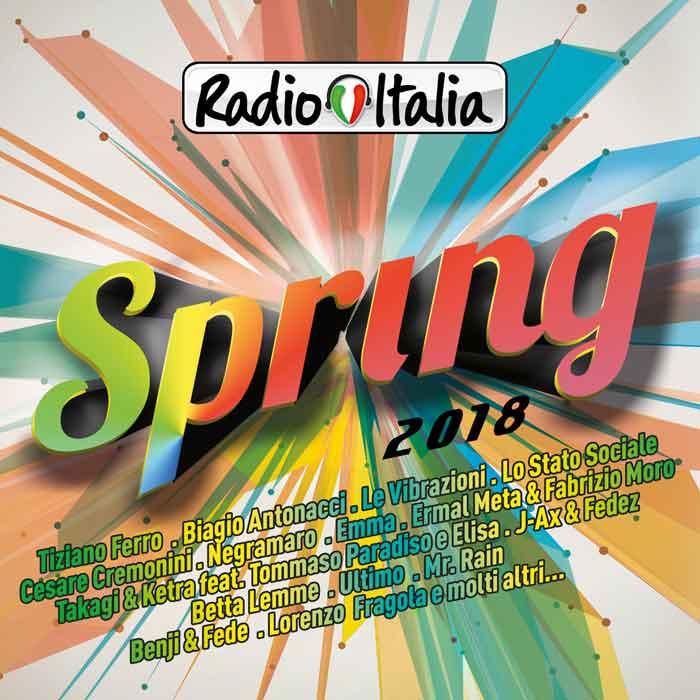 copertina-Radio-Italia-Spring-2018