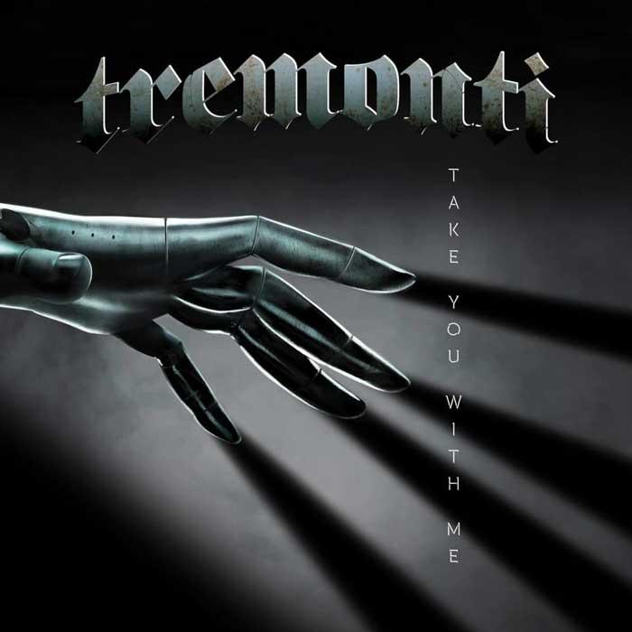 copertina-Take-You-With-Me-Tremonti