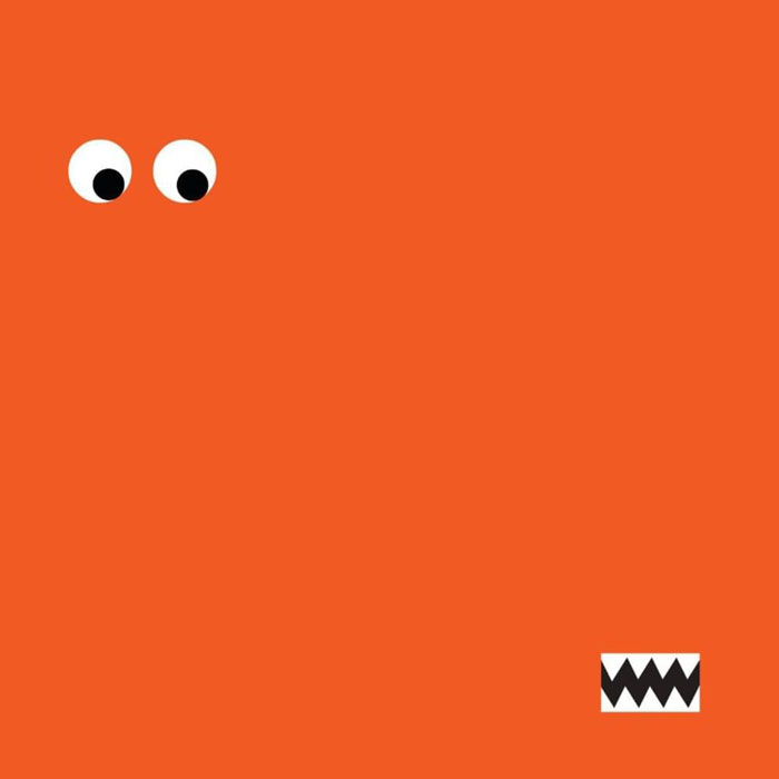 copertina-Vibras-J-Balvin-album