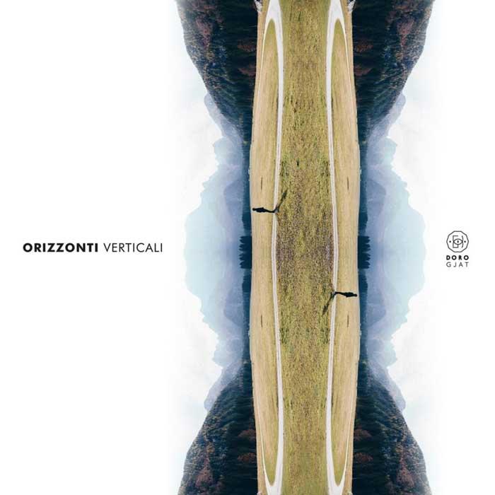 copertina-album-orizzonti-verticali