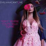 Emiliana Cantone – Non è sempre colpa delle donne: ascolta il nuovo album