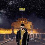 Carl Brave – Notti Brave: tracklist dell'album solista