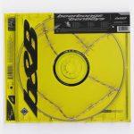 Post Malone – è uscito il nuovo album Beerbongs & Bentleys: tracklist e audio