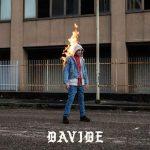 Gemitaiz feat. Coez nel singolo Davide, title track del nuovo album: audio e testo