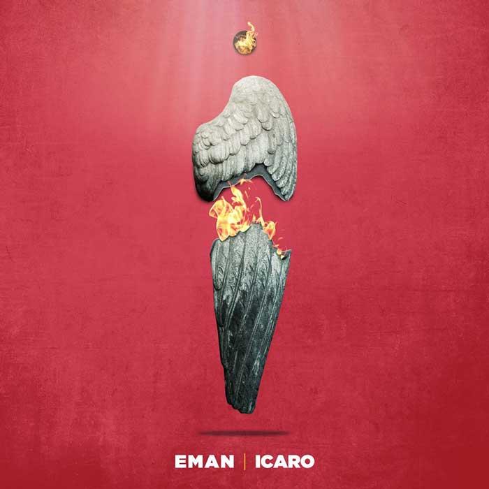 copertina-icaro-eman