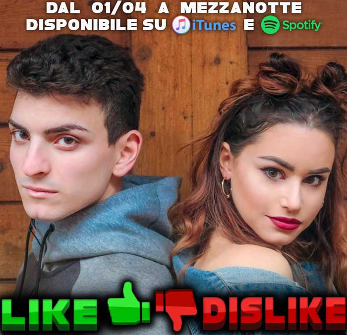 copertina-like-dislike-Antony-Kappalicious