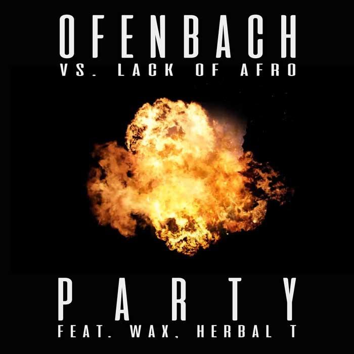 copertina-party-Ofenbach