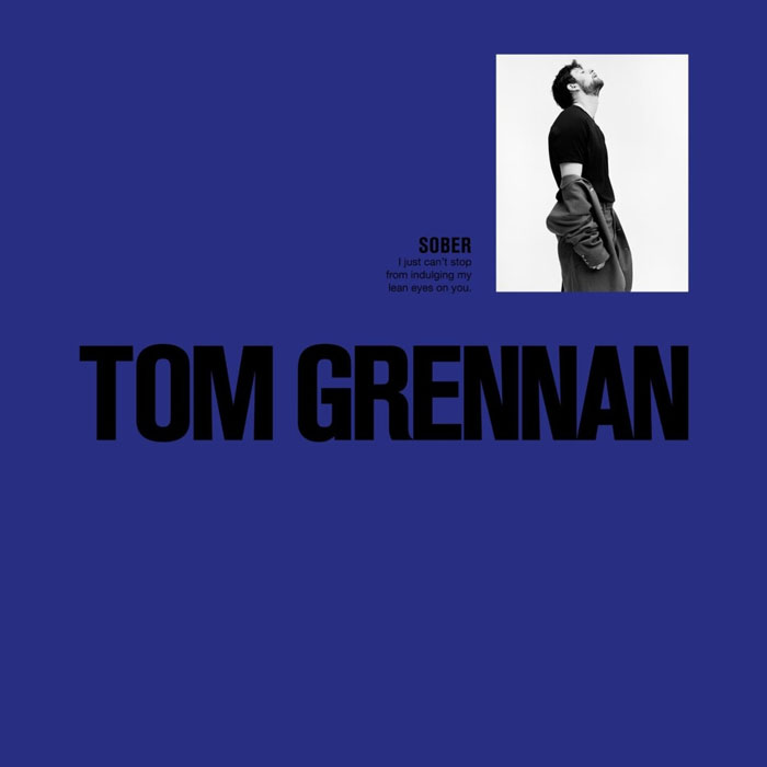 copertina-sober-tom-grennan