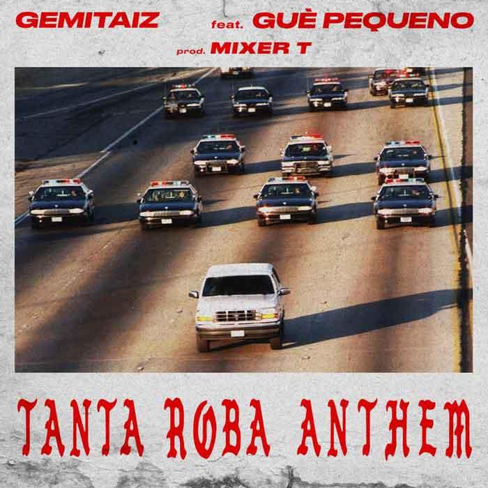 copertina-tanta-roba-anthem