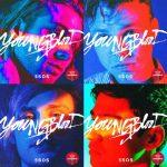 5 Seconds of Summer – Youngblood nuovo singolo dall'album omonimo: audio, testo, traduzione e tracklist