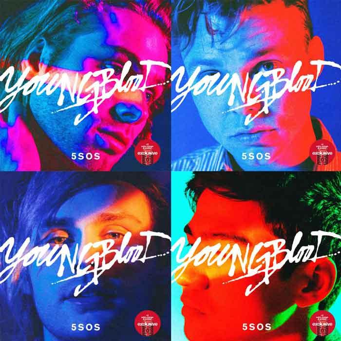 copertina-x4-youngblood-5sos