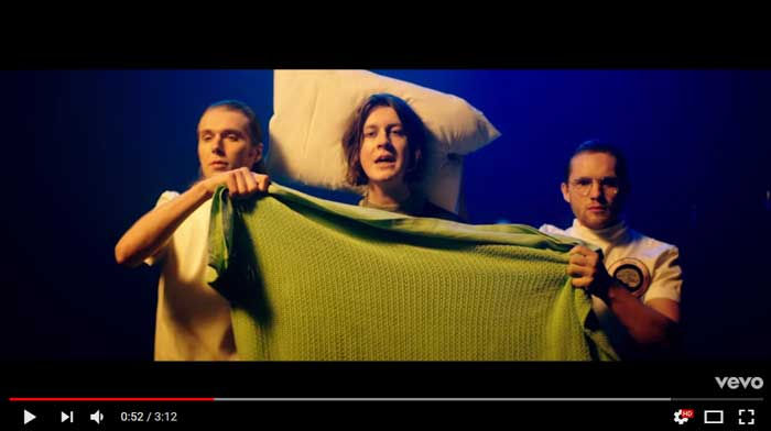 i-cant-stand-it-official-video-blossoms