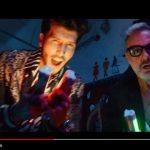 Gianluca Vacchi & Sebastian Yatra – LOVE: guarda il video e leggi il testo e la traduzione