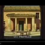 Biagio Antonacci – Mio fratello feat. Mario Incudine: guarda il video (con i fratelli Fiorello) del nuovo singolo (testo)