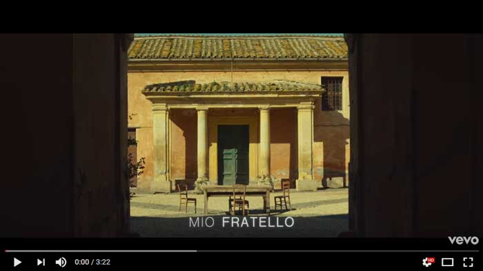 mio-fratello-official-video-antonacci