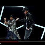Descemer Bueno & Enrique Iglesias feat El Micha – Nos Fuimos Lejos: video ufficiale, testo e traduzione