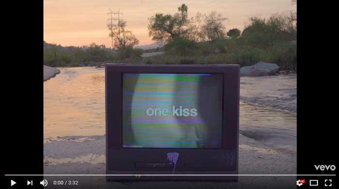 one-kiss-lyric-video-harris