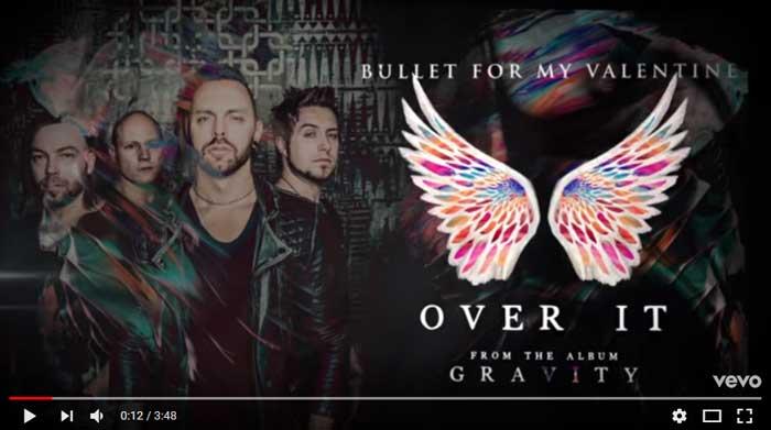 over-it-lyric-video-BFMV