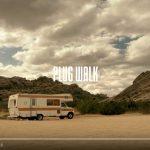 Rich The Kid – Plug Walk: video ufficiale e traduzione del testo + versione con la Dark Polo Gang