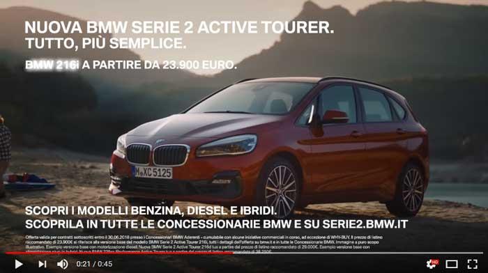 spot-BMW-Serie-2-Active-Tourer