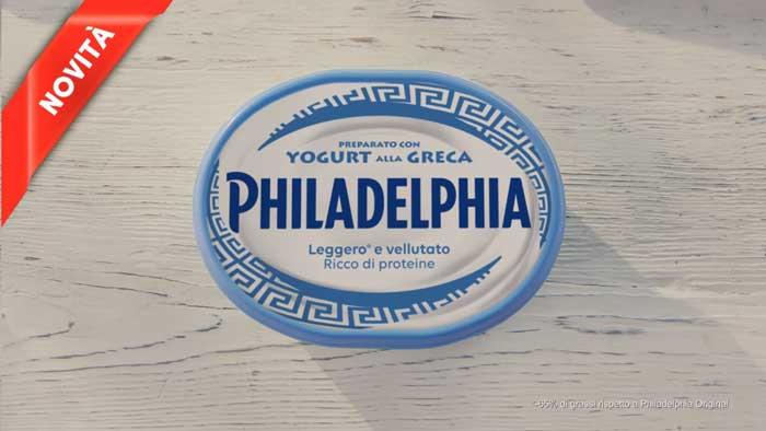 spot-Philadelphia-2018