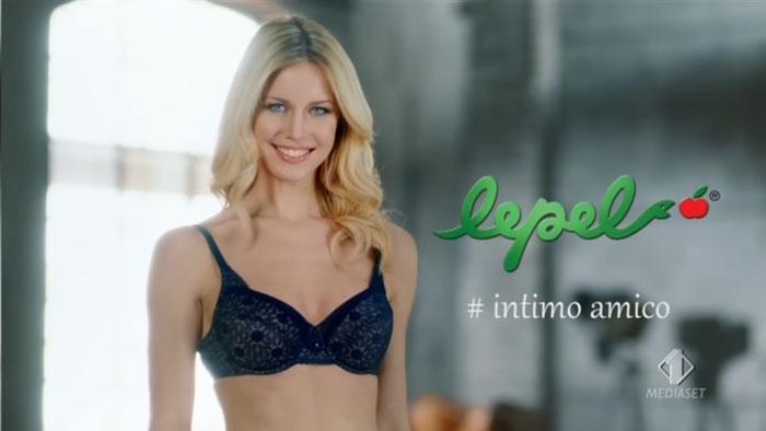 spot-lepel-2018
