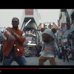 Ozuna – Síguelo Bailando: video ufficiale, testo e traduzione