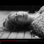 Florence + The Machine – Sky Full Of Song: guarda il video (testo e traduzione)