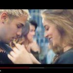 CNCO – Sólo Yo: guarda il video del brano (testo e traduzione)