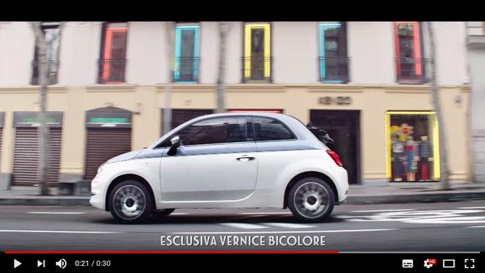 pubblicita-Fiat-500-Collezione-2018