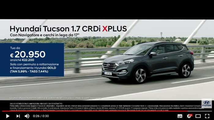 pubblicita-Hyundai-Tucson-XPLUS-2018