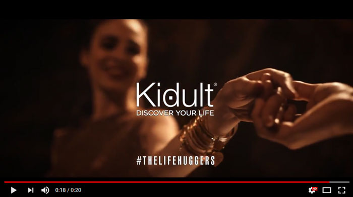 spot-kidult-2018-thelifehuggers