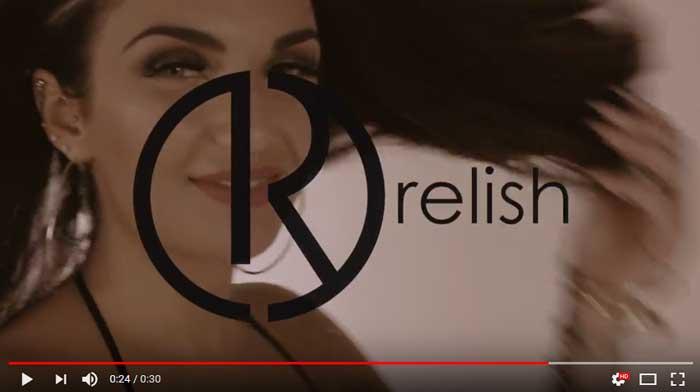 pubblicita-relish-elettra-lamborghini