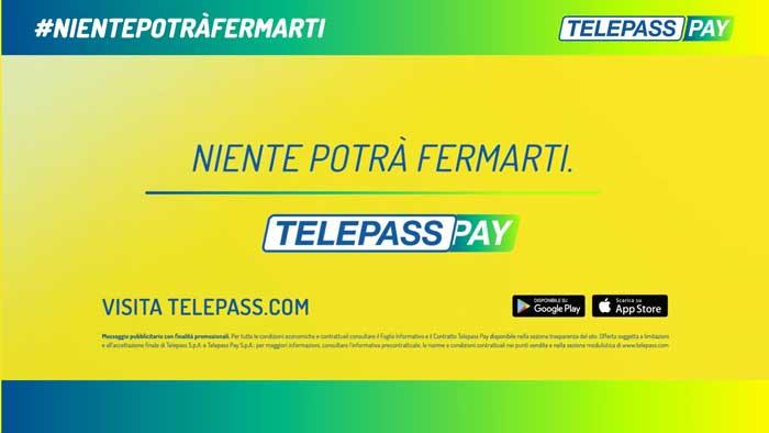 pubblicita-telepass-2018