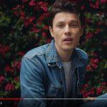 James Bay – Us: guarda il video ufficiale (testo e traduzione)