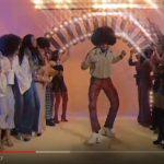 Migos – Walk It Talk It feat. Drake: guarda il video (testo e traduzione)
