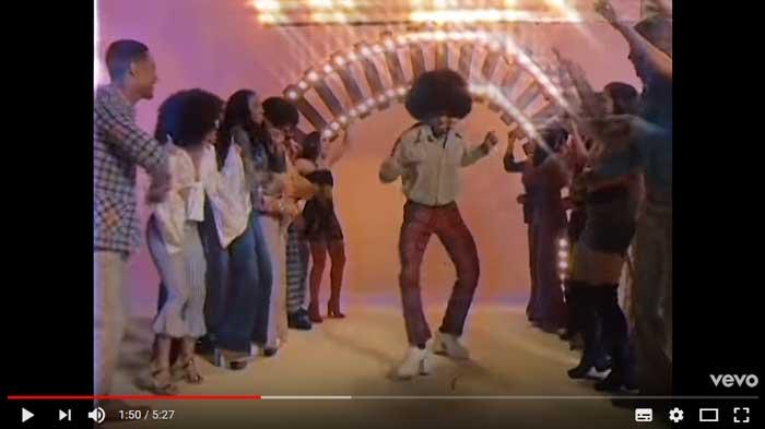 walk-it-talk-it-official-video-migos
