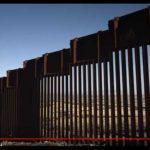 Bon Jovi – Walls: guarda il video e leggi la traduzione del testo