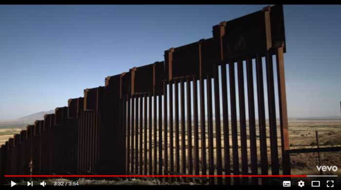 walls-official-video-bon-jovi