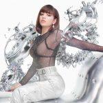 Charli XCX – 5 In The Morning: audio, testo e traduzione del nuovo brano