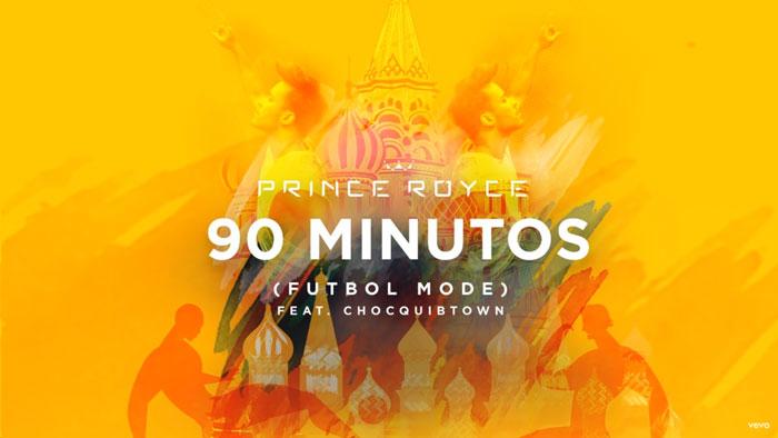 90-Minutos-Prince-Royce