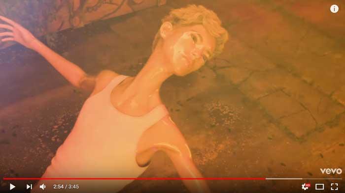 Bloom-Lyric-Video