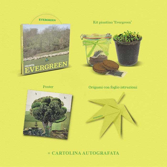 Evergreen-edizione-deluxe