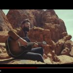 Passenger – Hell Or High Water: traduzione testo e video del nuovo singolo